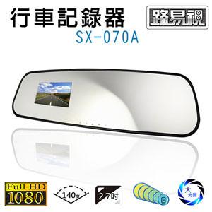 https://www.vivatv.com.tw/common/images/product//2376472014/1.jpg