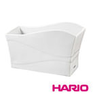 【HARIO】V60濾紙專用架 / VPS-100W