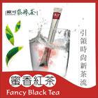 歐可袋棒茶15入 蜜香紅茶