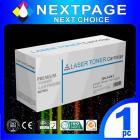 ~NEXTPAGE~HP Q2612A^(12A^) Canon CRG~103黑色 碳粉