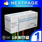 【NEXTPAGE 榮工】FujiXerox CP115 CP116 CP225 CM11