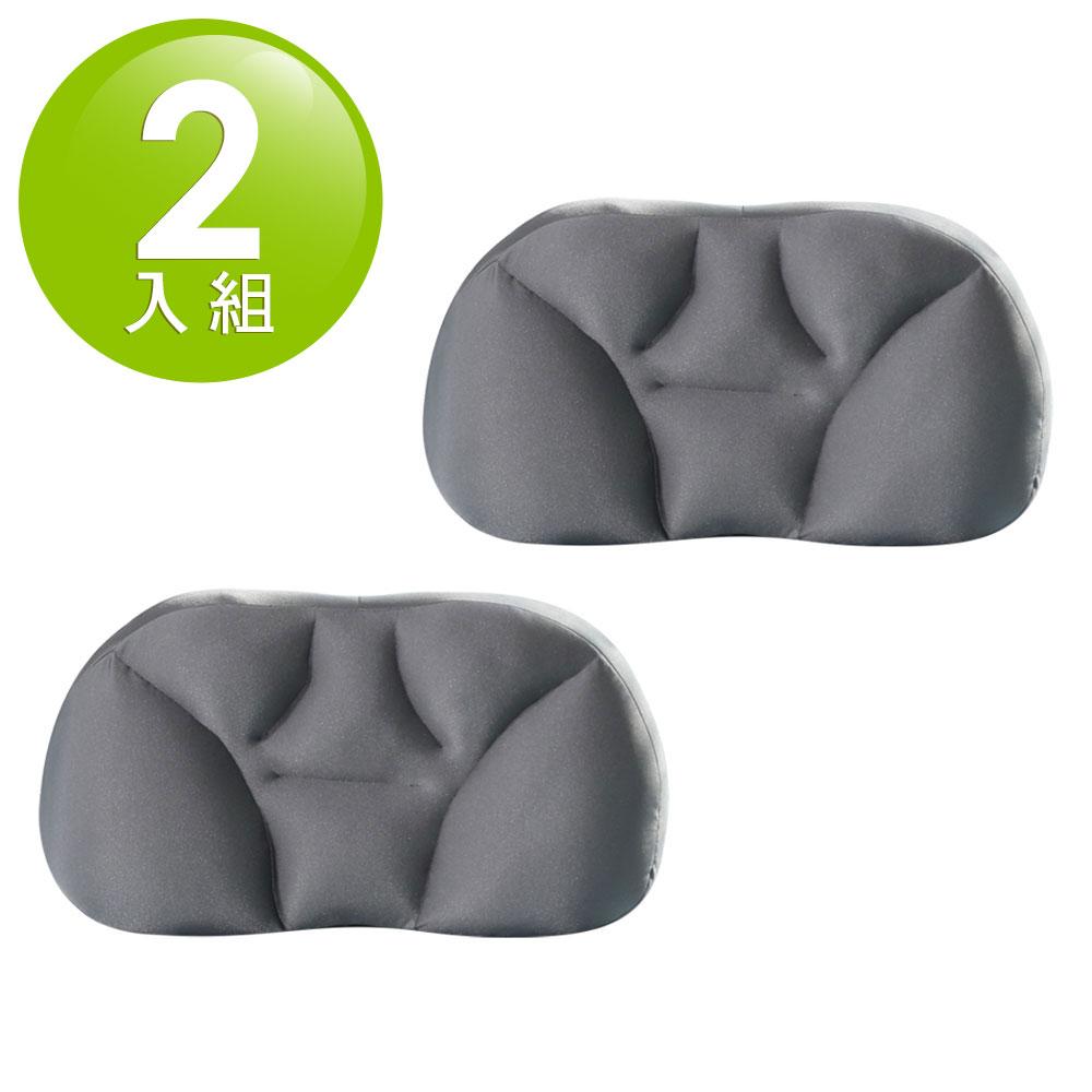 韓國JoongDok太空魔法舒眠枕超值組